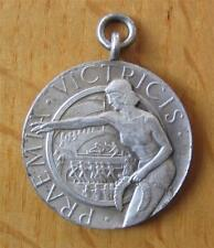 """Commemorative Medal London 1948 Olympic Games by Pinches """"Praemia Victricis"""""""