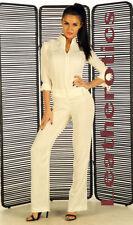 d827e4b21a7 Linen Jumpsuits   Playsuits for Women for sale