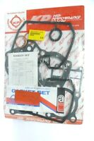 KR Motordichtsatz Dichtsatz Top End HONDA XL 600 V Transalp 87-88 ... Gasket set