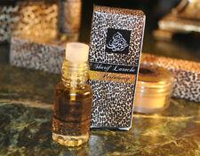 Buy 1, Get 1 Free! Rose Ispahan Parfum 3ml - Exclusively by Sharif LaRoche -