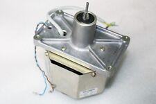 Capstan Motor   1.021.304  - Revox B77 MKII Speed 4,75/9,5