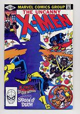 The X-Men  #148 VF/NM 1981  ~ 1st Caliban  -  Fast Shipping ~ Marvel Comic  Book
