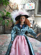 """"""" CINDY 1785 outfit"""" 16inch Tonner TINY TAILOR"""