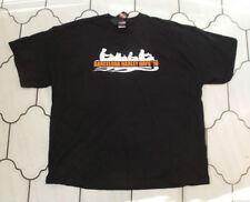 Harley-Davidson Herren-T-Shirts in Größe XL