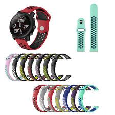 Bracelets De Montres Intelligent Bracelet Remplacement Lme4 Pro Lemfo 3 Couleurs Neuf Smart Watch