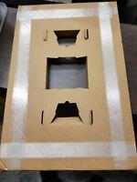 OEM ELECTROLUX Frigidaire Freezer Door Gasket 18' 215608906 5303288238 AP2143870