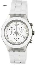 Swatch Men's FULL BLOODED Watch SVCK4045AG