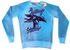 AMPLIFIED Vintage Official ROLLING STONES Eagle Rock Star Pulli Sweat Shirt M 50