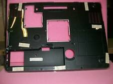 Dell XPS M1710, Precision M90 Base Plastic HG345