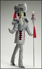 ROBERT TONNER -WIZARD OF OZ - WINKIE BUSINESS - OUTFIT ONLY