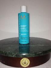 MorrocanOil Smoothing Shampoo 8.5 oz