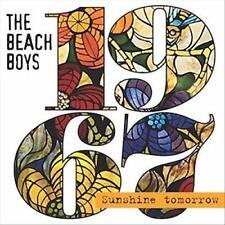 The Beach Boys - Sunshine Tomorrow, Neu OVP, 2 CD Set, 2017 !!
