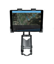 TACX STAFFA TACX PER TABLET