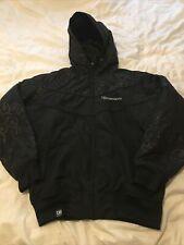 Boys Carbrini Jacket Size L Used