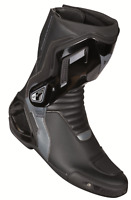 Dainese Nexus Ladies Race Boots in Black or Pink