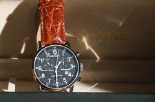Orologio Mondia Grande Montre Chronograph by ZENIT