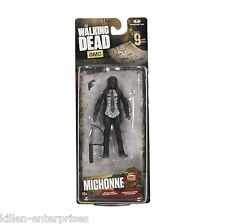 The Walking Dead Serie de TV 9 MICHONNE Figura McFarlane 2016