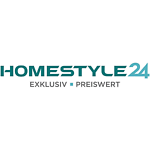 HOMESTYLE24 - Onlineshop