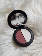 Youngblood Eyeshadow Duo *Virtue* Full Size Brand New Vegan Gift idea