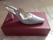 Vicky Beth Mujer Zapatos Talla 37