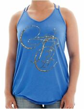 Cowgirl Tuff Tanks, Camis for Women
