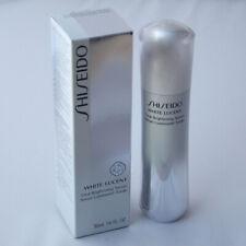SHISEIDO WHITE LUCENT TOTAL BRIGHTENING SERUM FULL SIZE 50 ml / 1.6 oz. SEALED