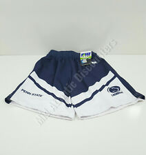 Fit 2 Win Sypl6Sp Sublimated Dryflex Shorts S2075 Penn State Striper Youth Large