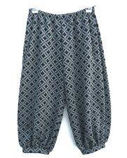 Nouveau peut-être automne Pantalon Trousers Pantalon XXL 52 54 Look