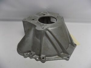 New OEM 1983 & Up Ford Housing Assembly E3ZZ6392A