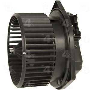 HVAC Blower Motor fits 2003-2018 Nissan Murano 370Z GT-R  FOUR SEASONS