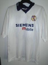 Real Madrid  Home fanshirt Large Beckham 23