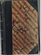 1915 Journal of the House of Representatives Maine, Seventy-seventh Legislature