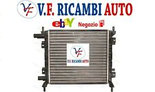 Radiatore Ford Ka 1.0 / 1.3 Benzina + AC 1996 ->