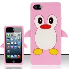 Brazaletes rosa para teléfonos móviles y PDAs Apple