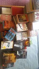 Bücherpakete Thriller