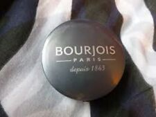 Bourjois Paris #14 New Make Up Eyeshadow Dark Grey