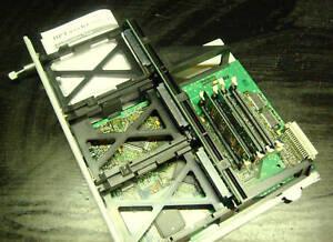 HP Laserjet 8100 Formatter C4107-67901 16MB  8MB ROM