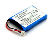 Quality Battery For PHILIPS ID 555 ID555 / ID5551B/38 / ID5552B/38 Aku