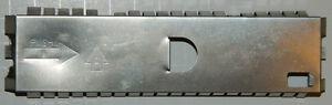 HP Pavilion A400Y 5.25 Blank Bezel - 5002-9822