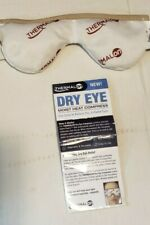 Thermalon Dry Eye Compress, New, open pack