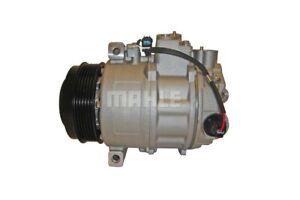 Kompressor Klimaanlage MAHLE ACP 23 000S