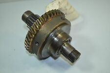 Bullard Machine VTL Dynatrol Wheel Worm Clutch Gear  PN#- 7201-0106  RARE