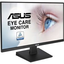 "Asus VA27EHE 27"" Full HD LED Gaming LCD Monitor - 16:9 - Black"