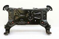 2015 - 2019 LINCOLN MKC 2.3L AWD FRONT UNDERCARRIAGE CROSSMEMBER CRADLE SUBFRAME