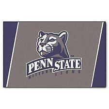 Fanmats 6300 Penn State Rug 4x6