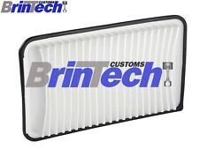 Air Filter 2005 - For TOYOTA CAMRY - ACV36R S2 Petrol 4 2.4L 2AZ-FE [JC]