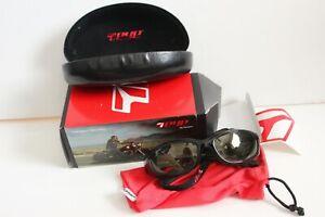 7Eye by Panoptx Churade CV Day/Nite 160517x Glasses