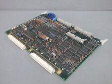 cnc boards in plc peripheral modules ebay rh ebay ie