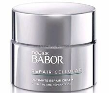 Babor Doctor Babor Repair Cellular Ultimate Repair Cream 50ml Sealed