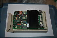 AMETEK BGE-4010A / BGE4010A  DRIVE NEW